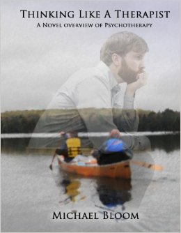 Graham Cover