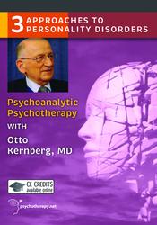 Kernberg Cover