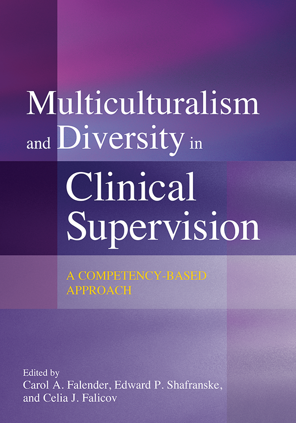 the value of multiculturalism and diversity in To be more specific, such responsibilities are those that promote diversity and acceptance within the workplace diversity is the foundation upon which the field of human services is based by providing support and services to people in need, we help everyone celebrate and embrace differences.