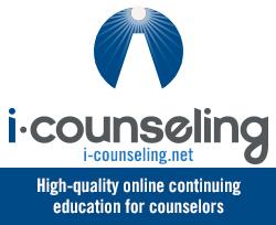 icounseling-ad